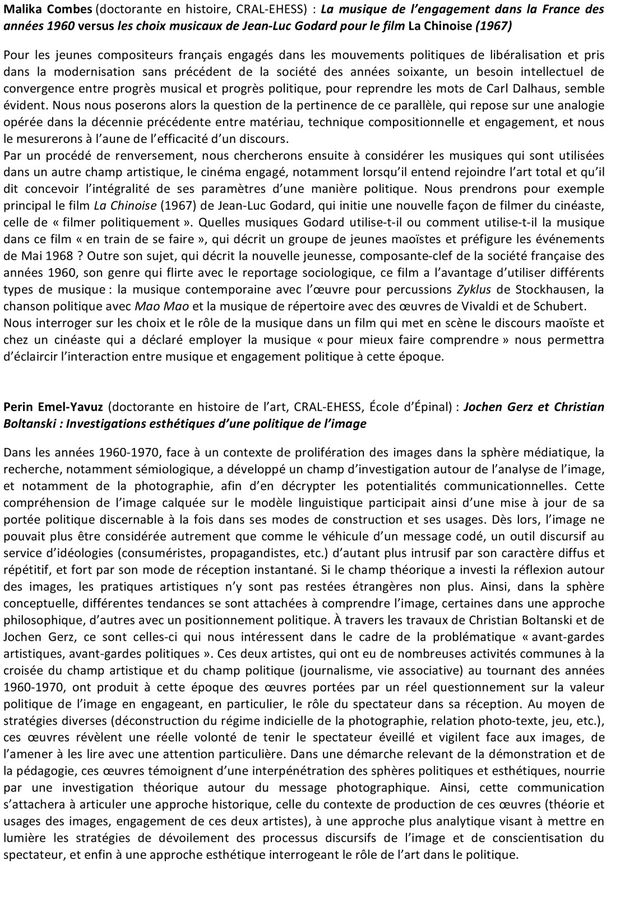 Colloque-avant-garde-6.jpg