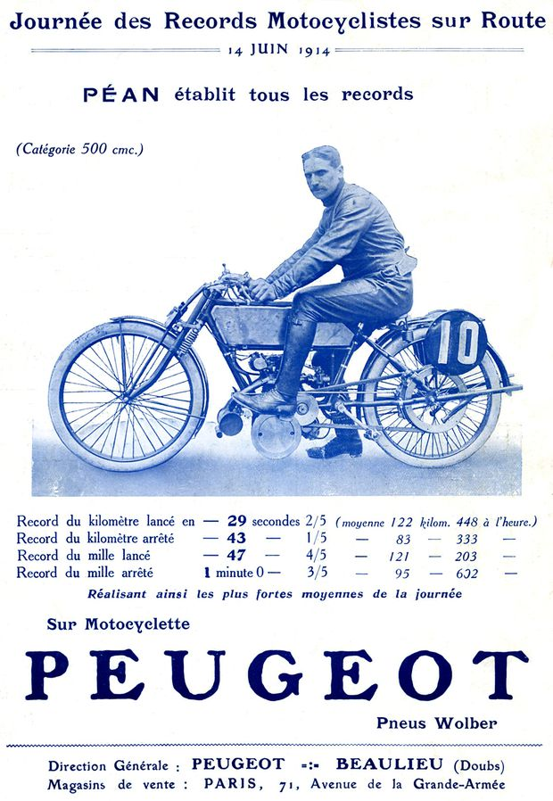 peugeot-records-1914-Pea539.jpg