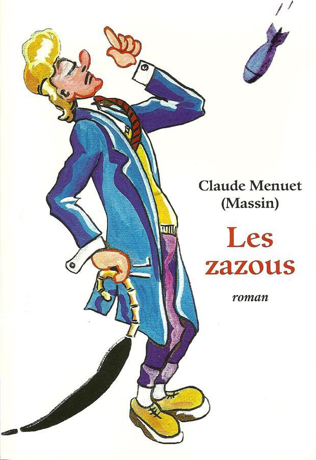 Zazous1