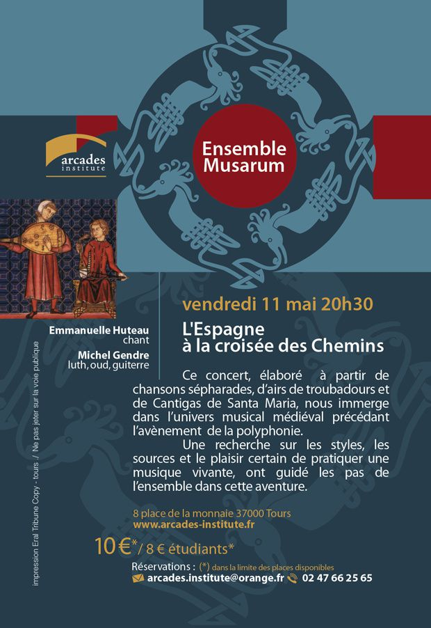 Web-Ensemble-Musarum.jpg