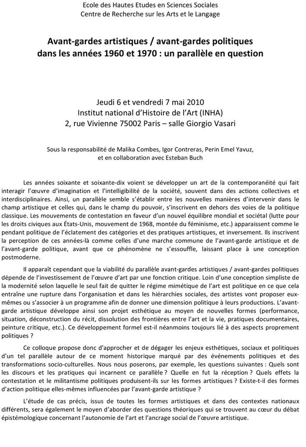 Colloque-avant-garde-1.jpg
