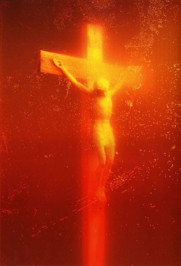 piss-christ.jpeg