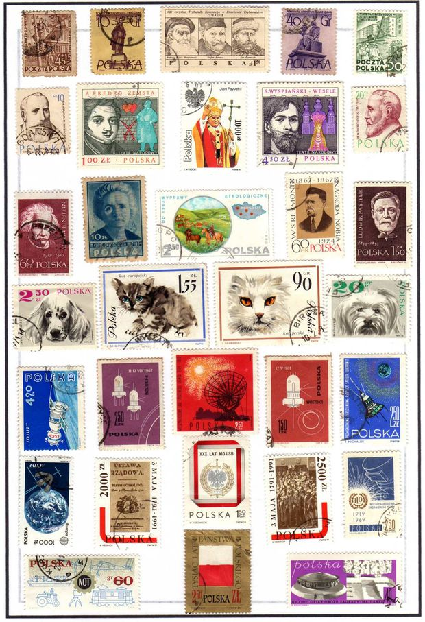 timbres105.jpg