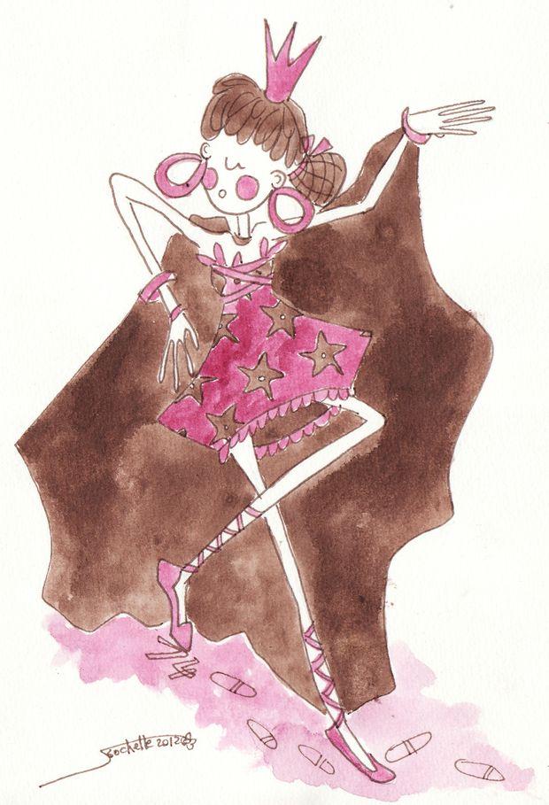 calendrier-de-l-avant-princesses-14-decembre.jpg