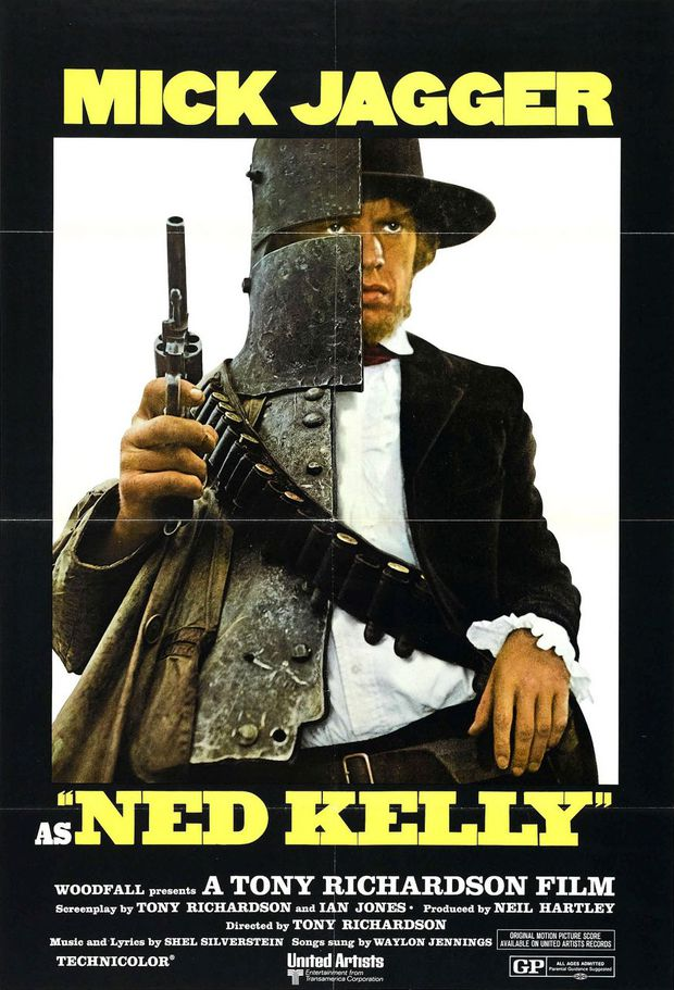 ned_kelly_xlg.jpg