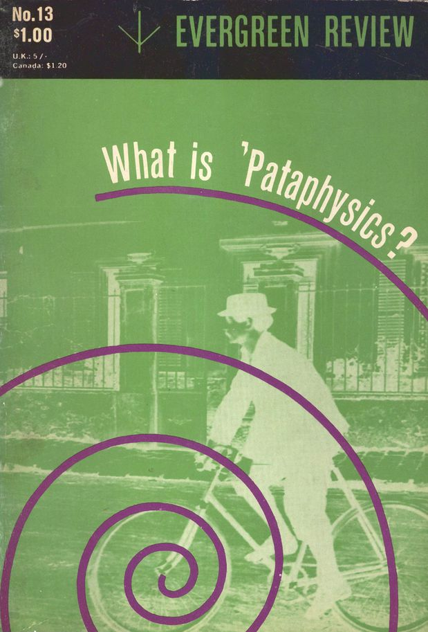 Couverture-What-is--Pataphysics-.jpg