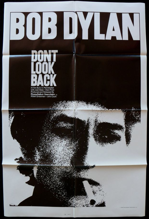 Don-tlookback.jpg