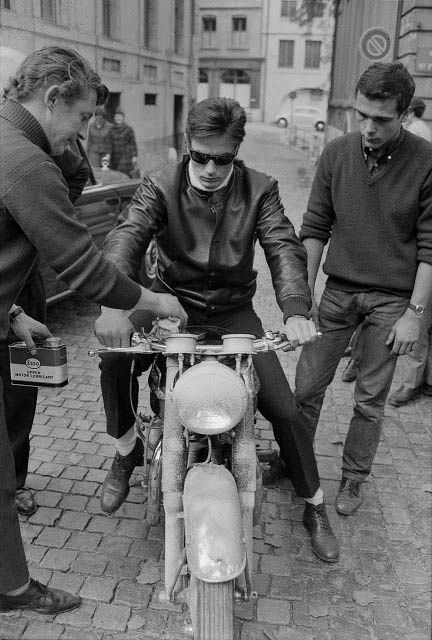 Alain-Delon-in-Girl-on-a-Motorcycle.jpg