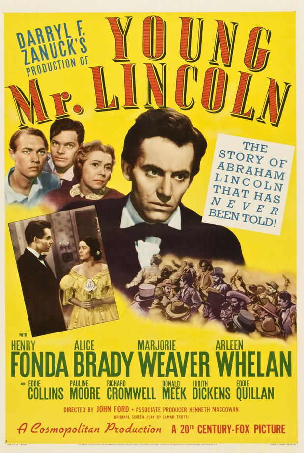 Poster---Young-Mr.-Lincoln_05.jpg