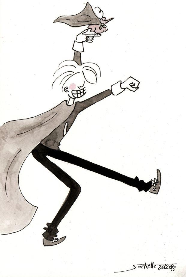 wilfried-et-theo---super-hero.jpg