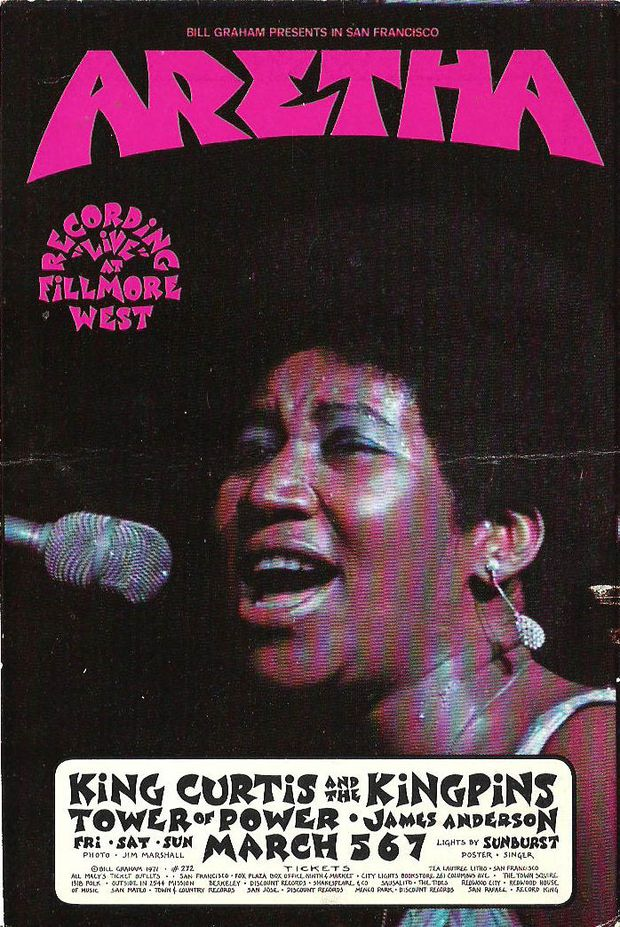 BG272-Aretha_Franklin-Tower_Of_Power-Fillmore_West.jpg