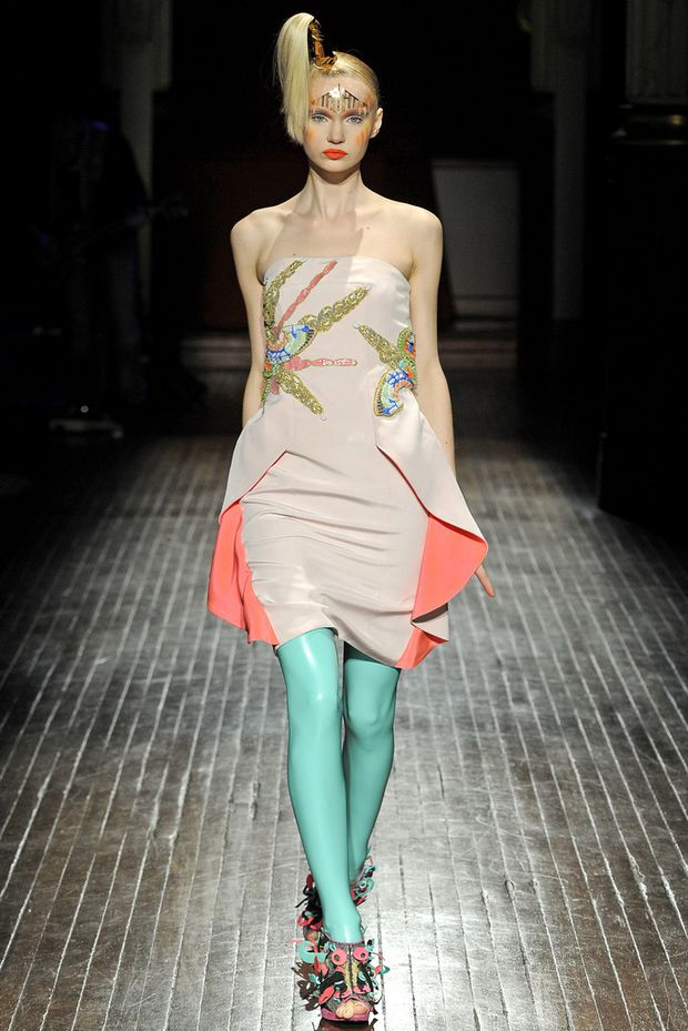 Manish-Arora-Printemps-ete-2011---7-copie-1.jpg