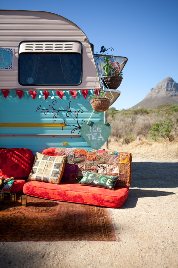 charming-details-from-the-caravan.png