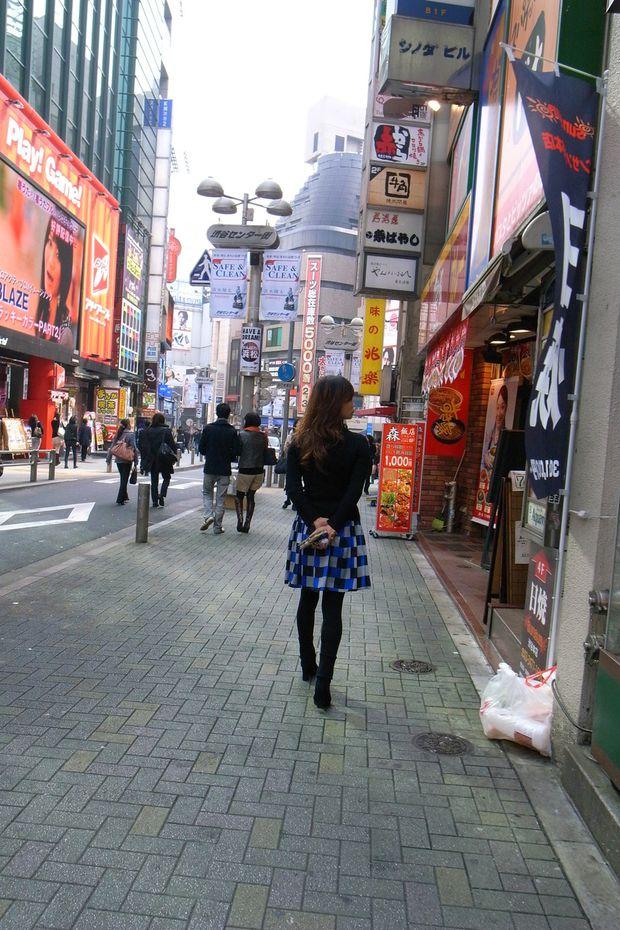 Tokyo-me-manque.jpg