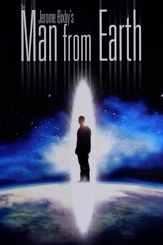 The-Man-From-Earth.jpg