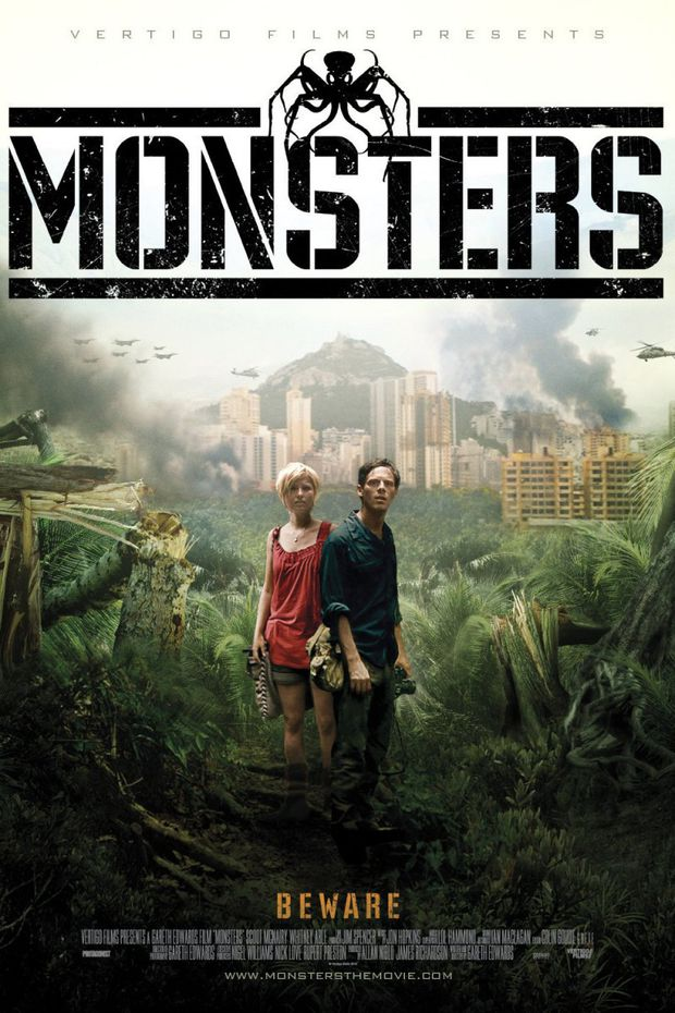 Monsters-movie-poster.jpg