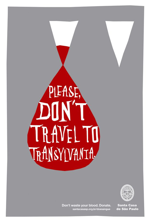 2_santacasa_hospital_transylvania.jpg