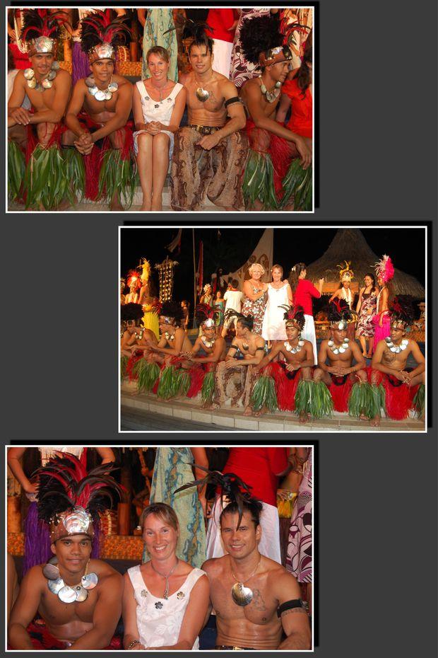 2010-09-24 - Salon Tourisme - 9-4