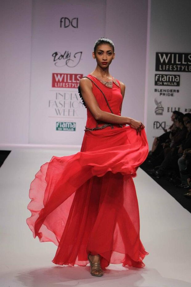 Dolly-at-the-J-Wills-Lifestyle-Fashion-India-Wee-copy-2.jpg