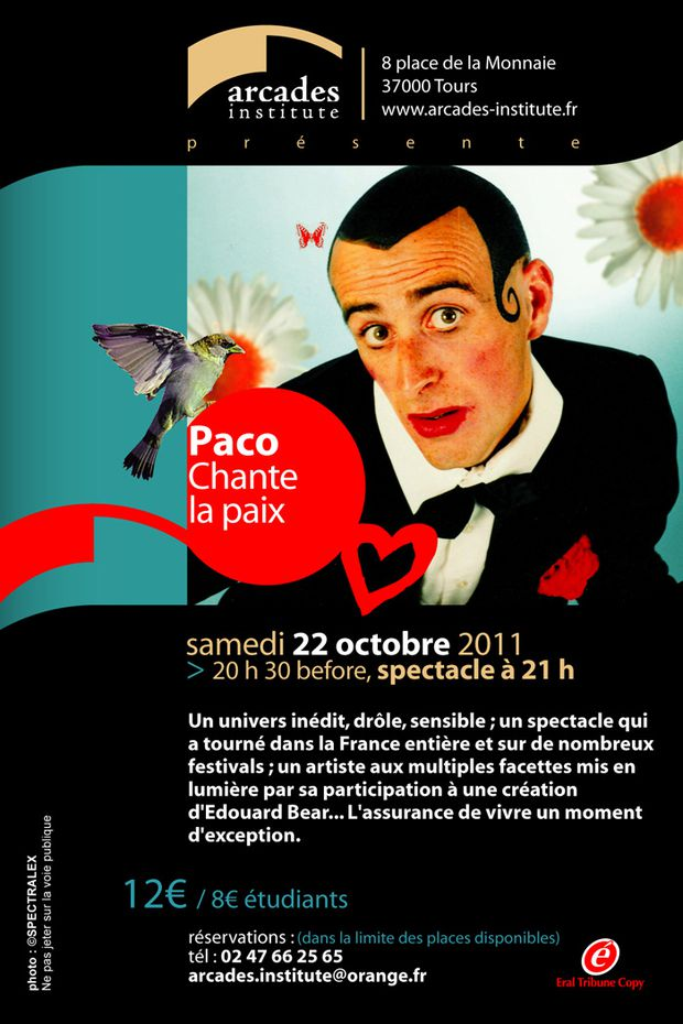 mail-paco