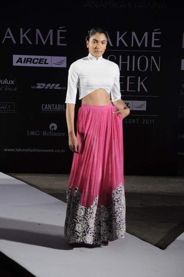 day-1-Lakme-Fashion-Week-for-designer-Anamika-Khan-copie-4.JPG