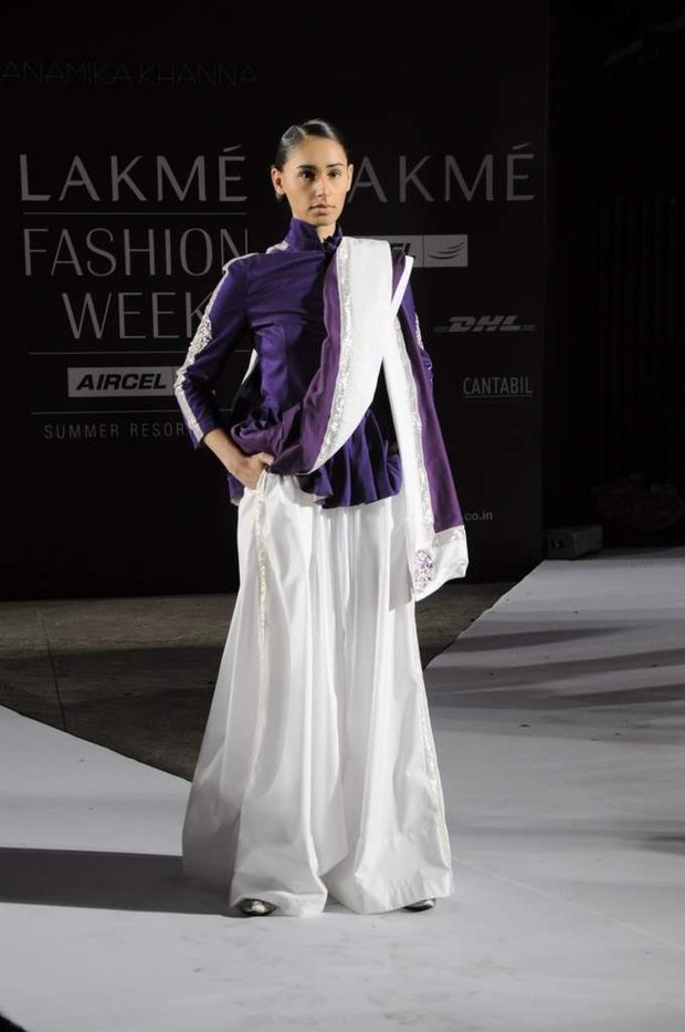 day-1-Lakme-Fashion-Week-for-designer-Anamika-Khan-copie-9.JPG