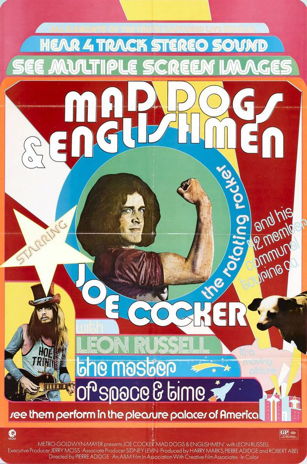 mad_dogs_and_englishmen_xlg.jpg
