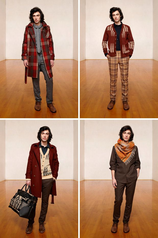 pendleton-2011-fall-winter-the-portland-collection-2.jpg