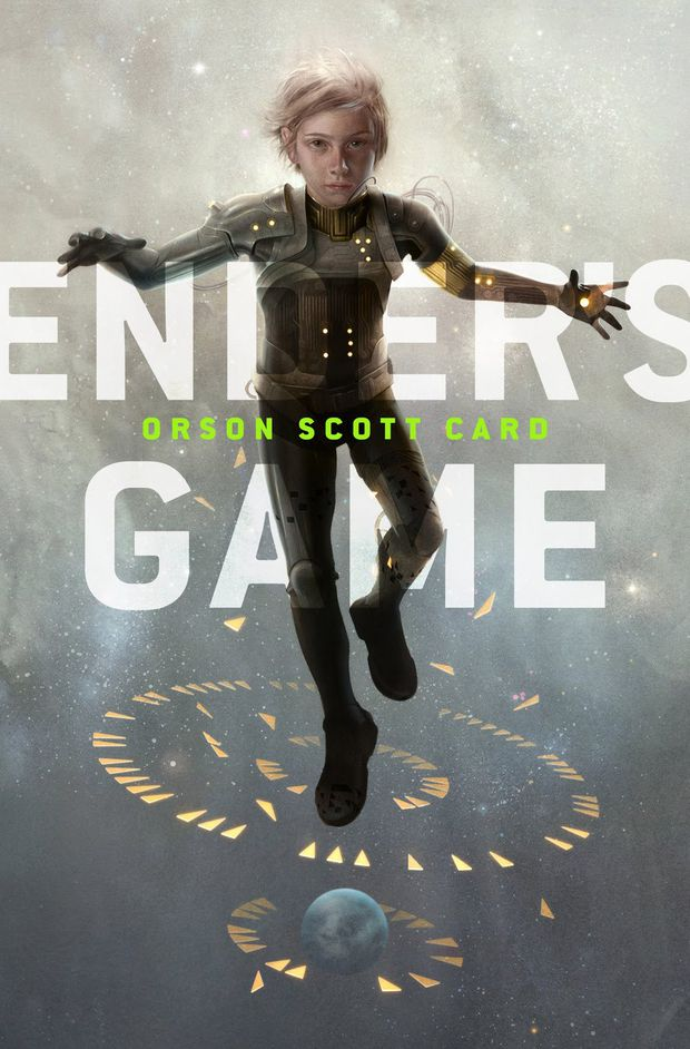 Ender3.jpg