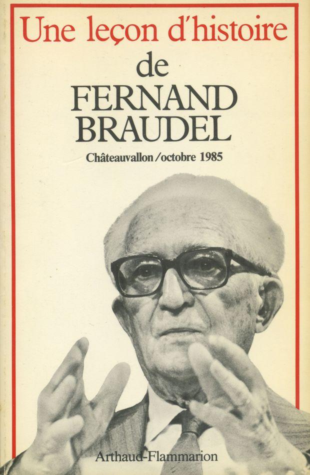 Braudel1.jpg