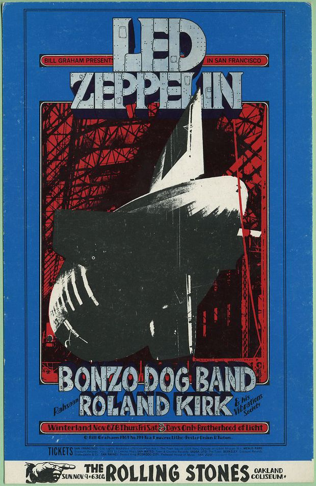 BG199-Led_Zepplin-Winterland-Oakland_Coliseum-1969-Card.jpg