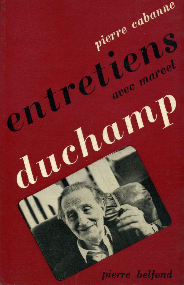 Duchamp.jpg