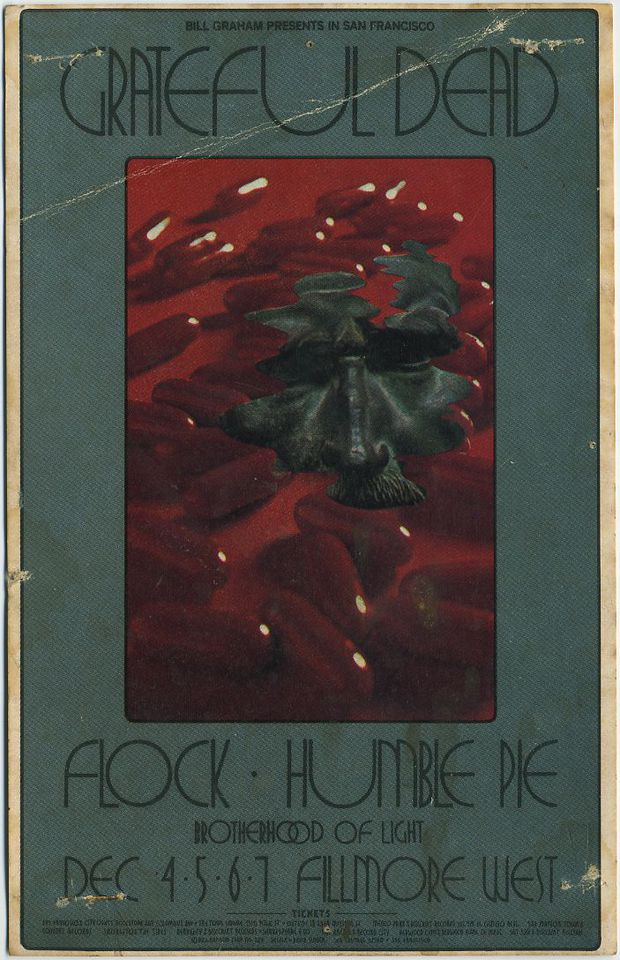 BG205-Grateful_Dead-Fillmore_West-1969-Card.jpg
