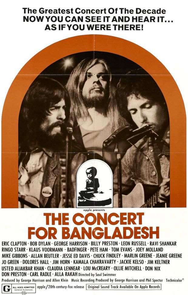 concert_for_bangladesh_xlg.jpg