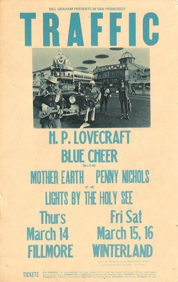 BG111-Traffic-HP_Lovecraft-Blue_Cheer-Fillmore-Winterland.jpg