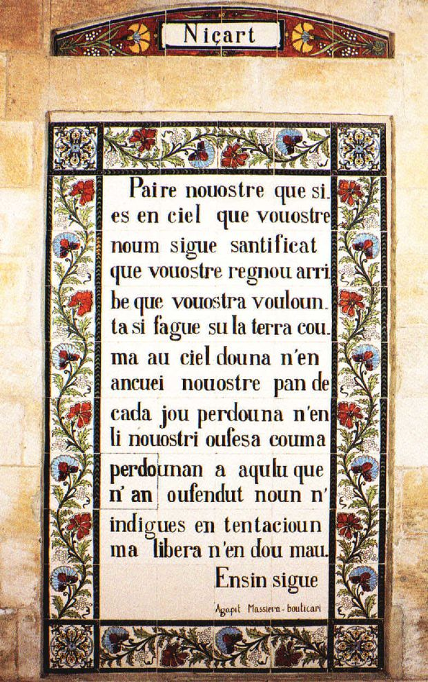 Pater-Noster-nissart-NICE-dialect-parousie.over-blog.fr.jpg