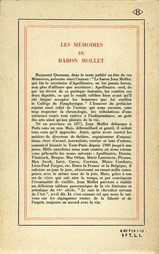 Baron-Mollet2.jpg