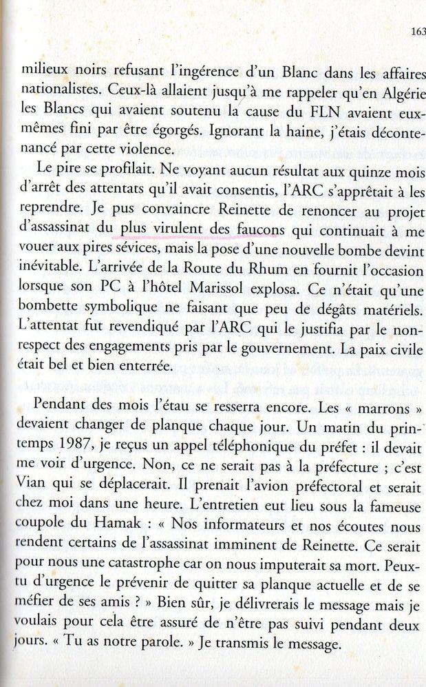 J-F-Rozan-Memoires-d-avant-la-nuit-p-163-.jpg