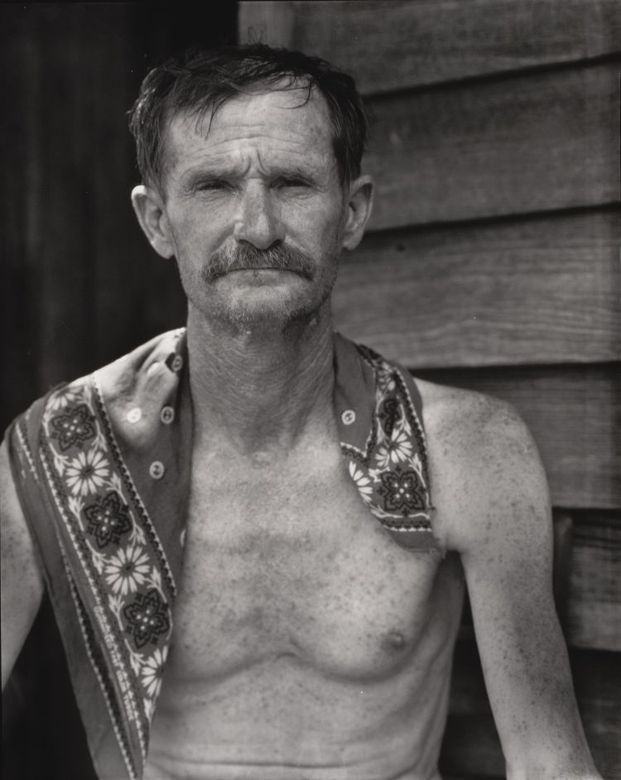 sharecropper-hale-county-alabama-by-walker-evans-1668
