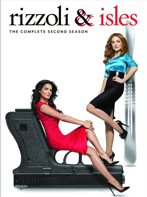 rizzoliisles-s2