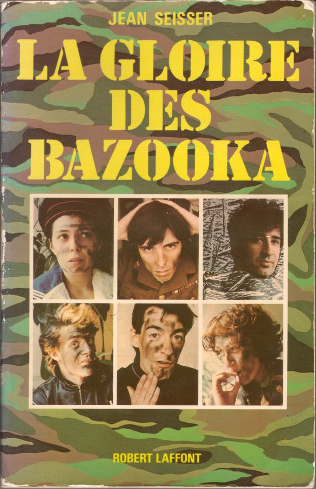 Bazooka-recto.jpg