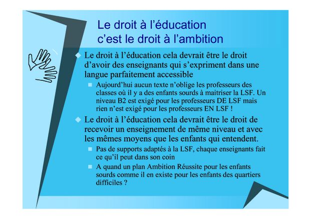 LE-DROIT-A-L-EDUCATION210-copie.jpg