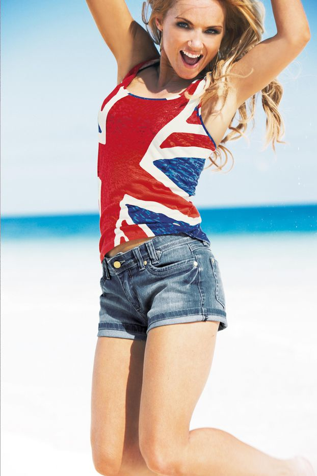 16132_Geri_Halliwell_Next_Spring_2012_The_Union_Jack_Collec.jpg