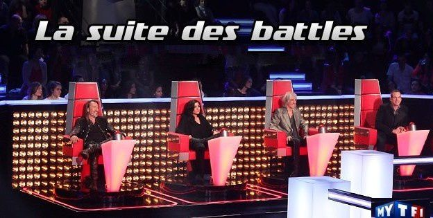 battle-the-voice-2013-france-streaming.jpg