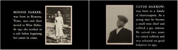 La Grande Dépression des années 30 et le cinéma américa