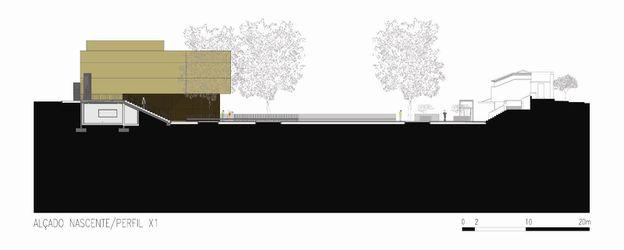 Pitagoras-Arquitectos-.-Platform-for-Arts-and-Cre-copie-7.jpg
