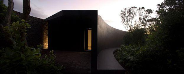 Gruta-das-Torres--SAMI-arquitectos-4.jpg