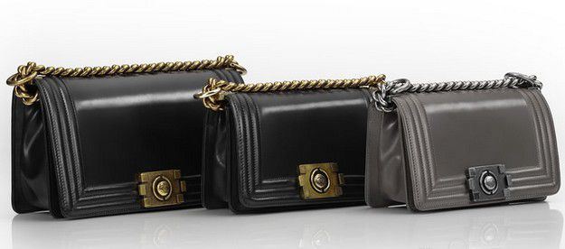 Chanel-Boy-handBag-Collection-ss-13-2.jpg