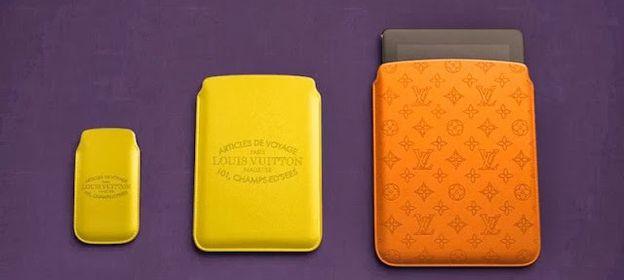 LOUIS-VUITTON-NEW-TECHNICAL-CASES-IPHONE-IPAD-BACK-copie-1.jpg