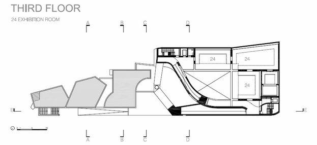 IBERE-CAMARGO-FONDATION-by-ALVARO-VIEIRA-SIZA-3-FLOOR.jpg